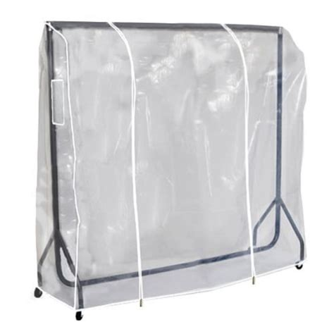 Garment Rack Cover by Garment Rack Cover Images