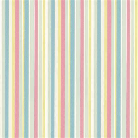 striped wallpaper tailor stripe pastel striped wallpaper greene