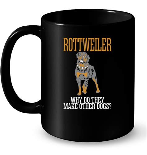 where do they sell puppies rottweiler why do they make other dogs t shirt buy t shirts sell teenavi