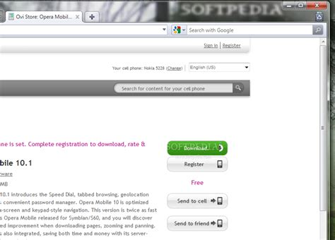 apps store ovi comlandingchatapps3cidovistore nokia ovi store app client s60v3 fiklerbka