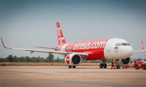 airasia travel airasia buys 50 stake in travel planning startup