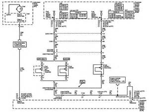 rj11 4 pin wiring diagram rj11 trailer wiring diagram for auto rj11 4 pin wiring diagram