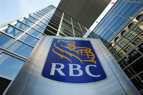royal bank canada ca can rbc help stop canada s brain drain in learning