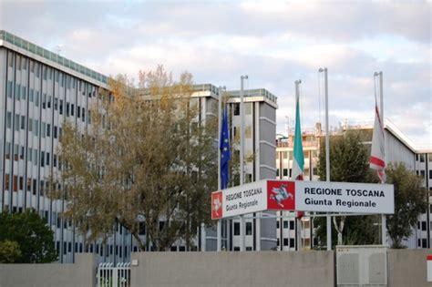 sede regione toscana gare e contratti pubblici regione toscana