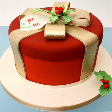 happy birthday christmas cakes almond amaretto happy birthday and merry to kurt charm city cakes unique