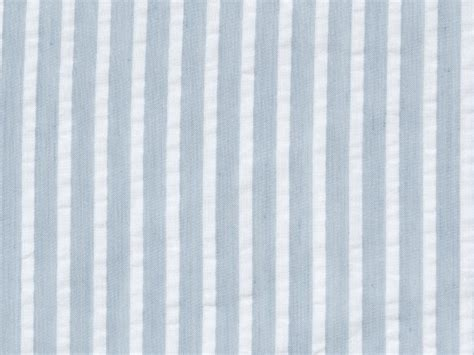 light blue and white striped fabric unexpensive light blue white striped light cotton