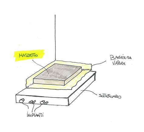 peso specifico piastrelle ceramica il massetto per le piastrelle caratteristiche importanza