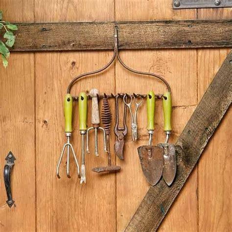 Ranger Les Outils by Id 233 Es Pour Ranger Les Outils Voici 20 Exemples Inspirants