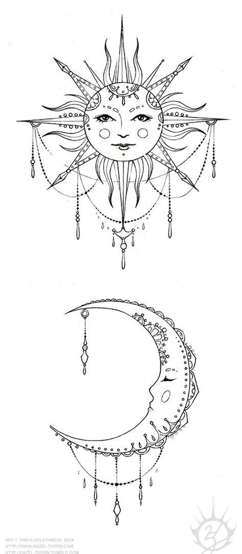 image result for hippie tattoos 25 best ideas about hippie tattoos on hippie