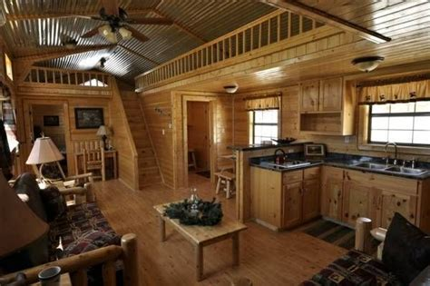 double loft tiny house uploaded  pinterest log cabin