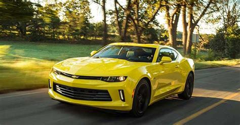worst reliable cars 10 least reliable cars consumer reports