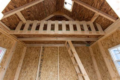 lumber84 com 28 lumber 84 84 lumber somerset pulaski chamber why