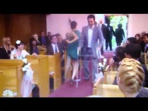 Forever Wedding Dance Rendition   Latest Videos Web