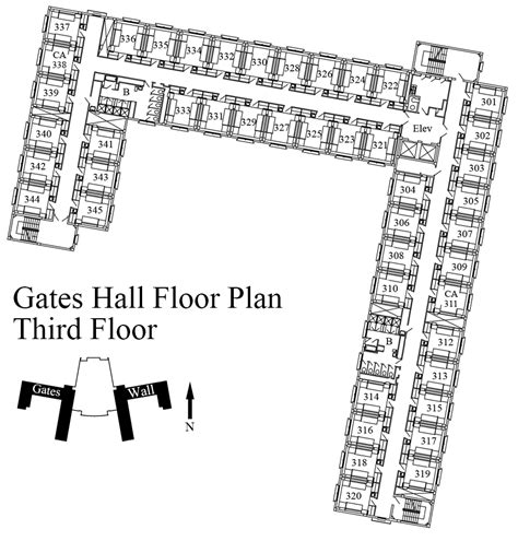 bill gates house floor plan bill gates house floor plan bill gates house floor plan