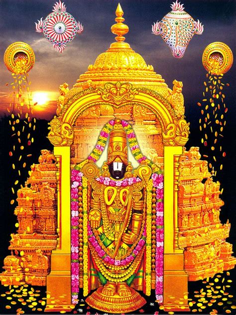 god balaji themes 121 best images about god worship on pinterest best