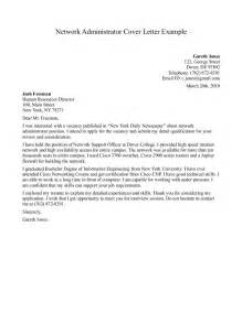 job application cover letter for cabin crew - Cover Letter For Cabin Crew