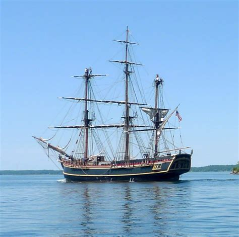 schip zoeken the bounty ship bing images