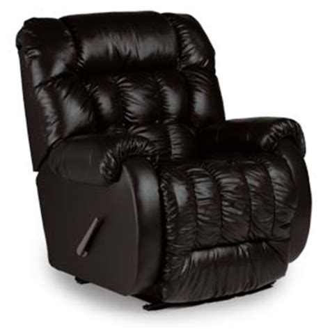The Best Recliner Chair by Truman Wallsaver Recliner 9b14 Recliners From Best