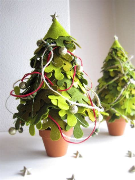 top 15 unique christmas tree designs cheap easy party