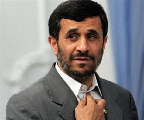 mahmoud ahmadinejad mahmoud ahmadinejad bing images