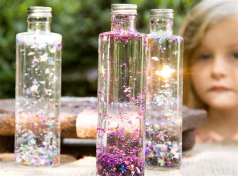 magic bottles moonfrye
