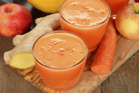 Jus Detox Thermomix by Jus D 233 Tox Avec Thermomix Recette Thermomix Facile