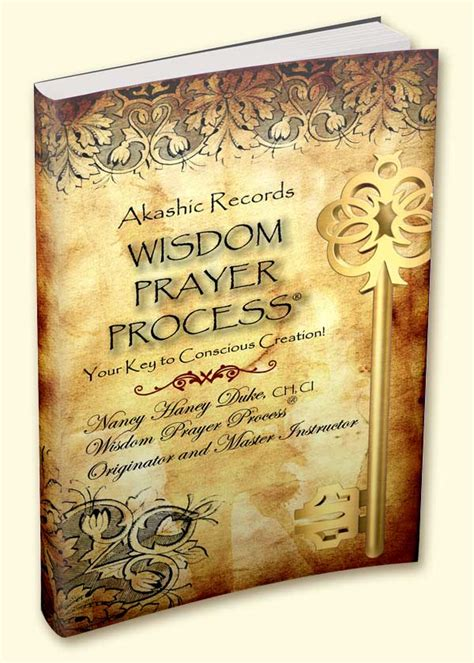 your key to the akashic records books akashic records classes accessing akashic records workshop