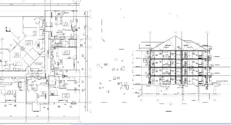 librecad floor plan 100 librecad floor plan librecad search results
