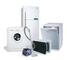 recycle kitchen appliances white goods collection 1800ewaste