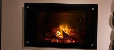 1000 images about heatilator fireplaces on