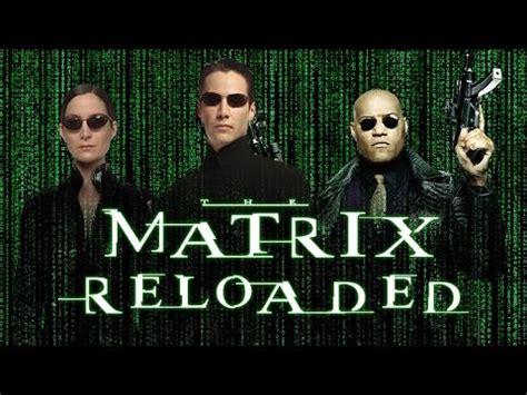 enigma film trailer deutsch matrix reloaded trailer hd deutsch youtube