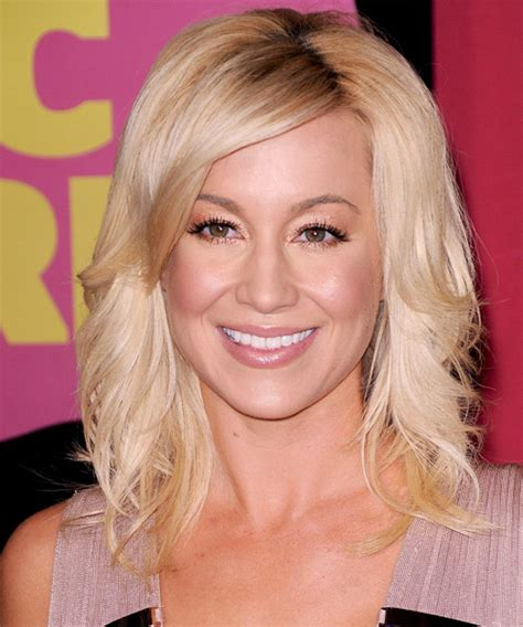 kellie pickler hairstyles latest kellie pickler hairstyles in 2018