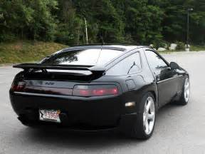 Porsche 928 Wiki Porsche 928 The Free Encyclopedia 2016 Car
