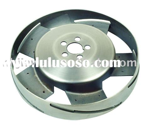 cast aluminum fan blades fan blade aluminum fan blade aluminum manufacturers in