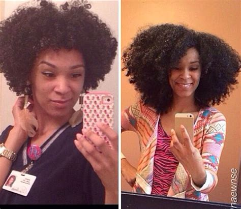 1 year worth hair growth 140 best images about natural hair growth over the years