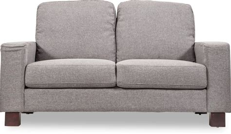 sofa durian durian mace 60304 fabric 2 seater sofa price in india