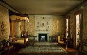 Early American Dining Room Furniture English Georgian 1714 1800 Furniture Design History