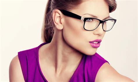 tlc eyewear optometry in brockton ma usa home