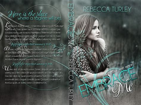 Embrace Me Paperback tour embrace me by turley library of a
