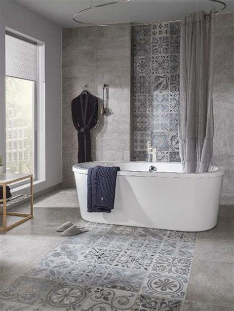 different tiles for bathroom 25 best ideas about grey tiles on pinterest grey modern