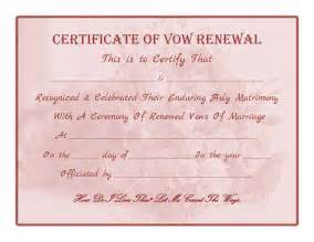 wedding vow template free graphics and printables trulytruly net