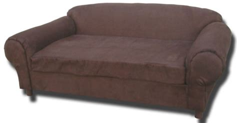 xl dog sofa premier dog furniture real pet furniture