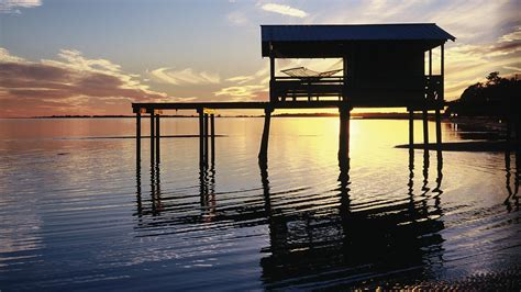 the best biloxi vacation packages 2017 save up to c590 on our deals expedia ca