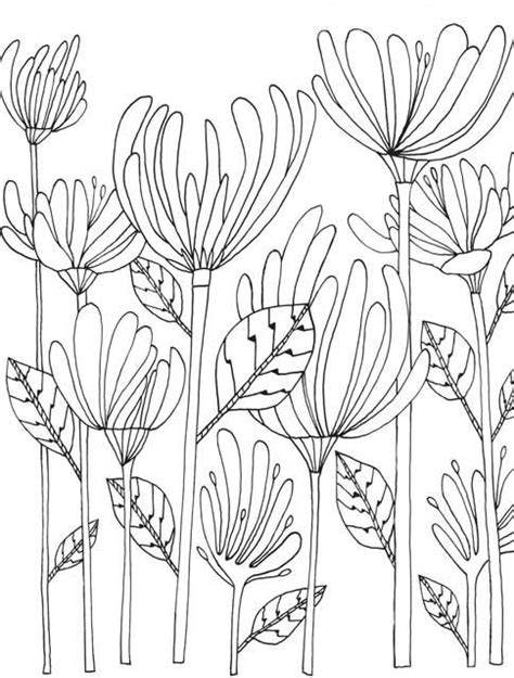 therapy coloring sheets coloring pages