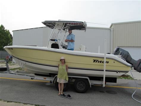 dream boat rough water if you could have any 21 28 boat page 3 the hull