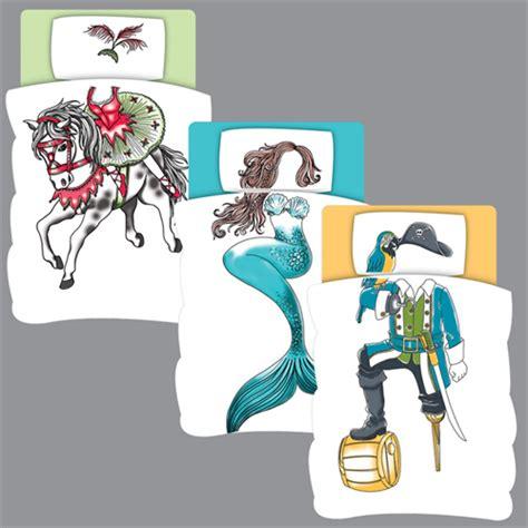 junior comforter sets 28 images best 25 bedding sets