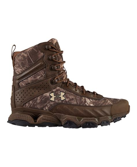 s armour tactical boots s armour valsetz 7 quot tactical boots ebay