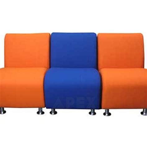 funky fabric sofas jade funky fabric sofas sofas lounges commercial