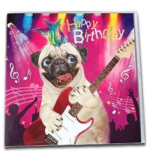 pug birthday wishes 1000 images about pugs kisses on pug the nut and fawn pug
