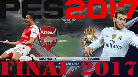arsenal vs real madrid arsenal vs real madrid chions league final 30 05